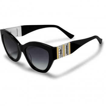 Tapestry Tapestry Sunglasses