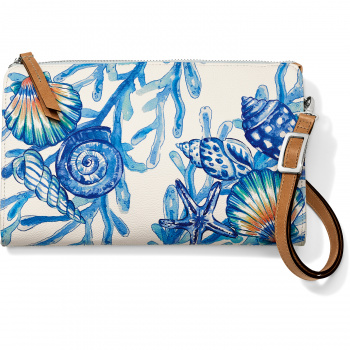 SEA SHORE Sea Shore Pouch