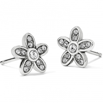 Baroness Fiori Mini Post Earrings