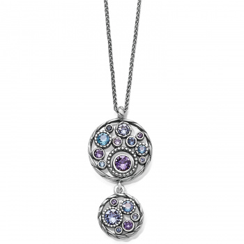 Halo Halo Hyades Necklace