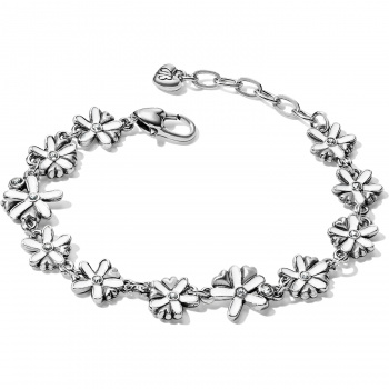 Fashionista Love Bouquet Bracelet
