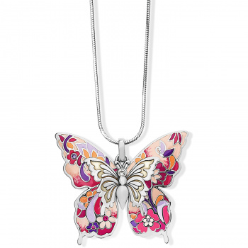 Wingfield Convertible Necklace