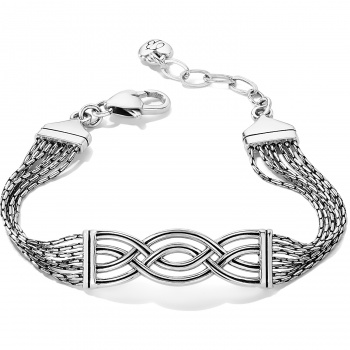 Intertwine Intertwine Soft Bracelet