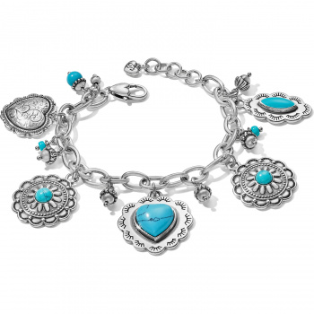 Southwest Dream Southwest Dream Spirit Bracelet