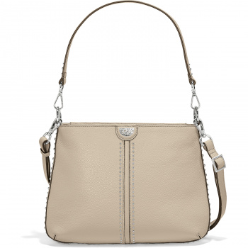Pretty Tough Jett Convertible Cross Body