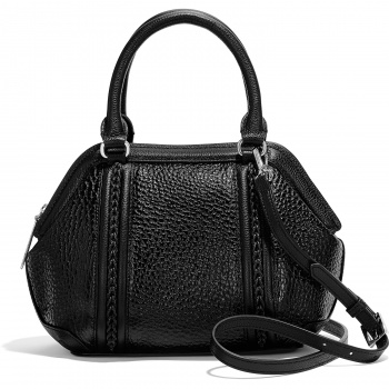 Pebble Twyla Satchel