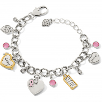 Power Of Pink Power of Pink 2020 Bracelet