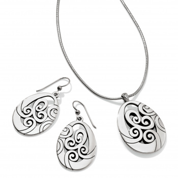 Mingle Jewelry Gift Set