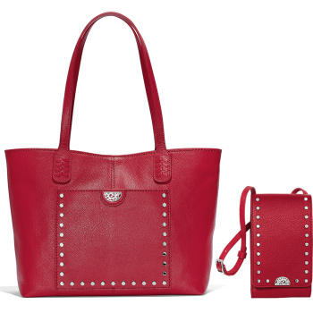 Pretty Tough Rox Handbag Set