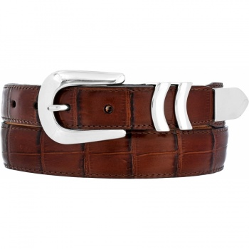 Catera Taper Belt