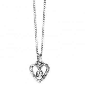 Illumina Illumina Love Mini Necklace