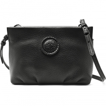 Ferrara Folly Cloud Cross Body