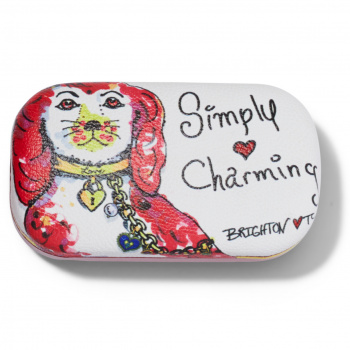 Simply Charming Sparkle Mini Box