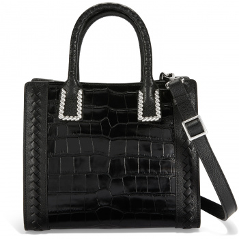 Linden Small Tote