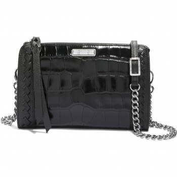Amberley Pouch