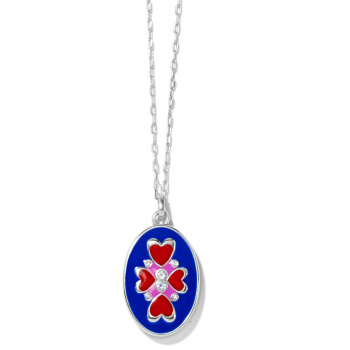 Simply Charming Joy Necklace