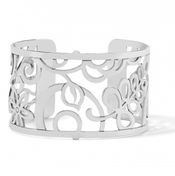 Christo Christy Wide Cuff Bracelet