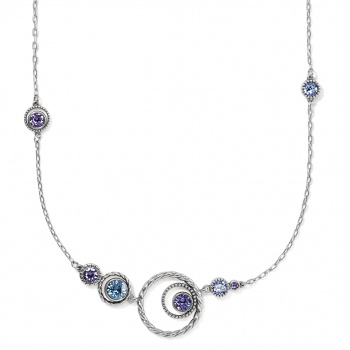 Halo Halo Radiance Necklace