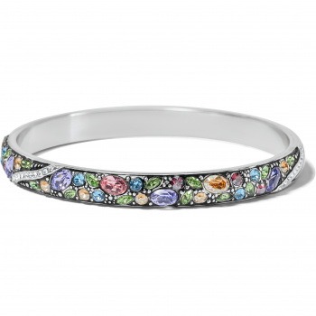 Trust Your Journey Narrow Bangle