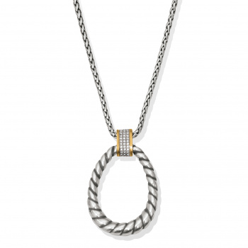 Meridian Adagio Necklace