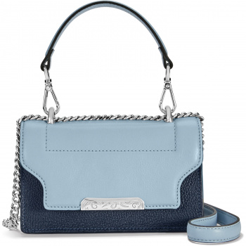Carleen Small Cross Body Bag