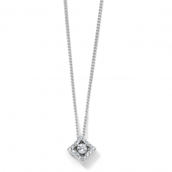 Illumina Illumina Diamond Petite Necklace