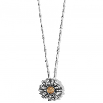 Daisy Dee Short Necklace