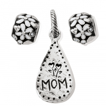 Love Notes Mom Gift Set