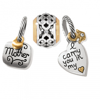 Carry You In My Heart Gift Set