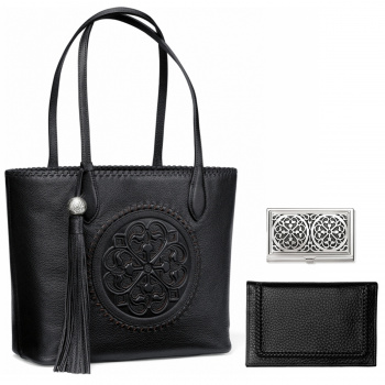 Ferrara Hero Handbag Set
