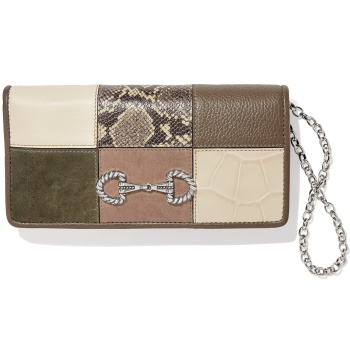 Off The Grid Rockmore Wallet