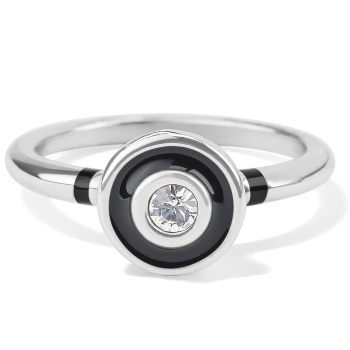 Meridian Eclipse Ring
