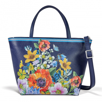 Mabel Small Tote