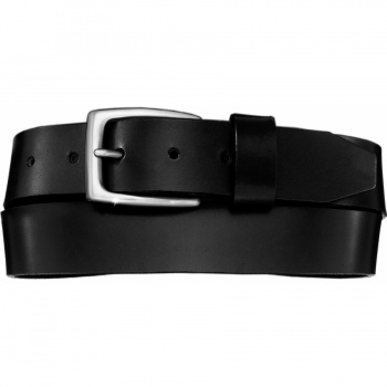 Beck Basic Belt