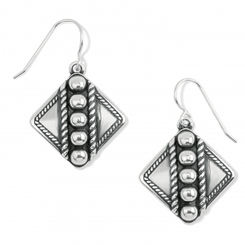 Sonora French Wire Earrings