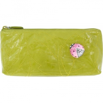 Marvels Luckybug Cosmetic Pouch