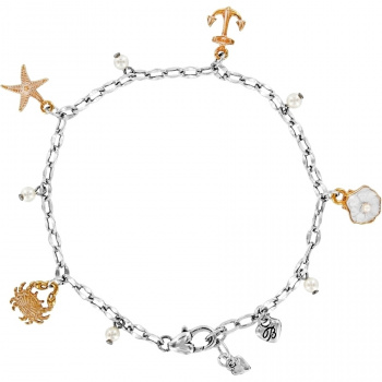 Cape Cod Cape Cod Anklet