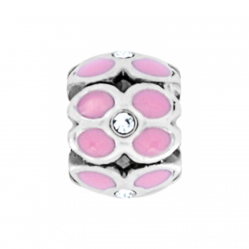 Ring of Flower Size: OS