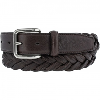 Ashland Braid Belt