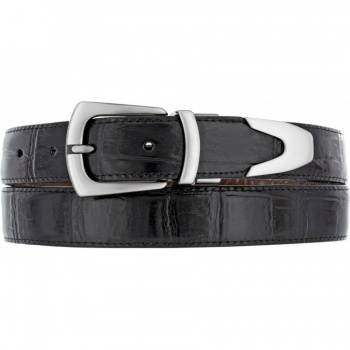 Miami Reversible Belt