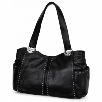 Pretty Tough Andie Soft Shoulderbag