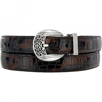 Shadow Play Shadow Play Reversible Belt
