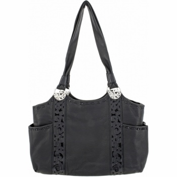 Contempo   Callie Pocket Tote