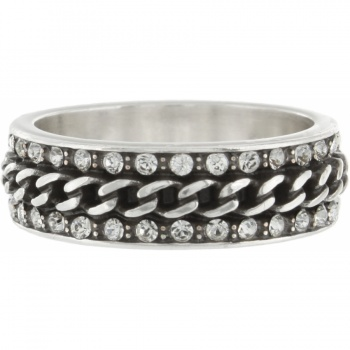 Chain Reaction Chain Reaction Ring