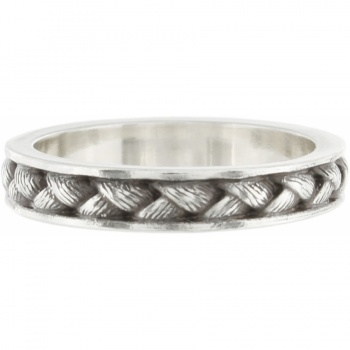 Cable Stacking Ring