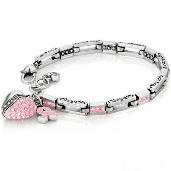 Power Of Pink Power Of Pink 2012 Bracelet