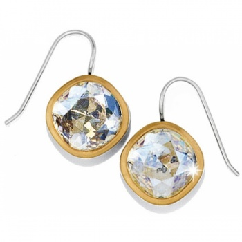 Venusian French Wire Earrings