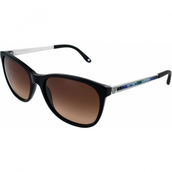 Spectrum Spectrum Sunglasses