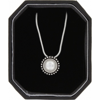 Luster Luster Petite Necklace Box Set