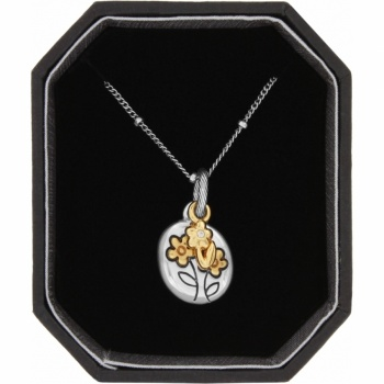 Friends Forever Petite Necklace Box Set